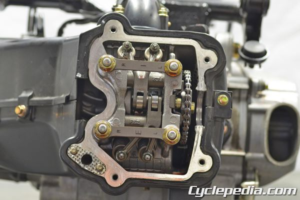 Gy6 Carburetor Diagram Car Tuning