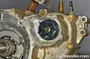 2004  2014 Polaris 400, 450, 500 Sportsman Carburated ATV Online Service Manual  Cyclepedia