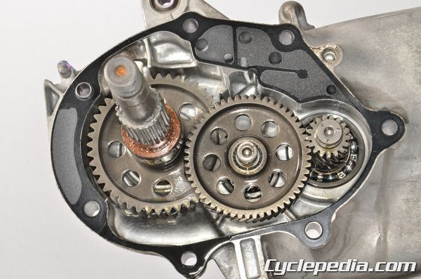 125 Motorcycle Wiring Diagram Tc Get Free Image About Wiring Diagram