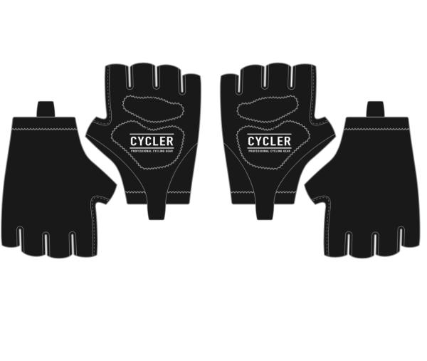 Handschoenen Zomer