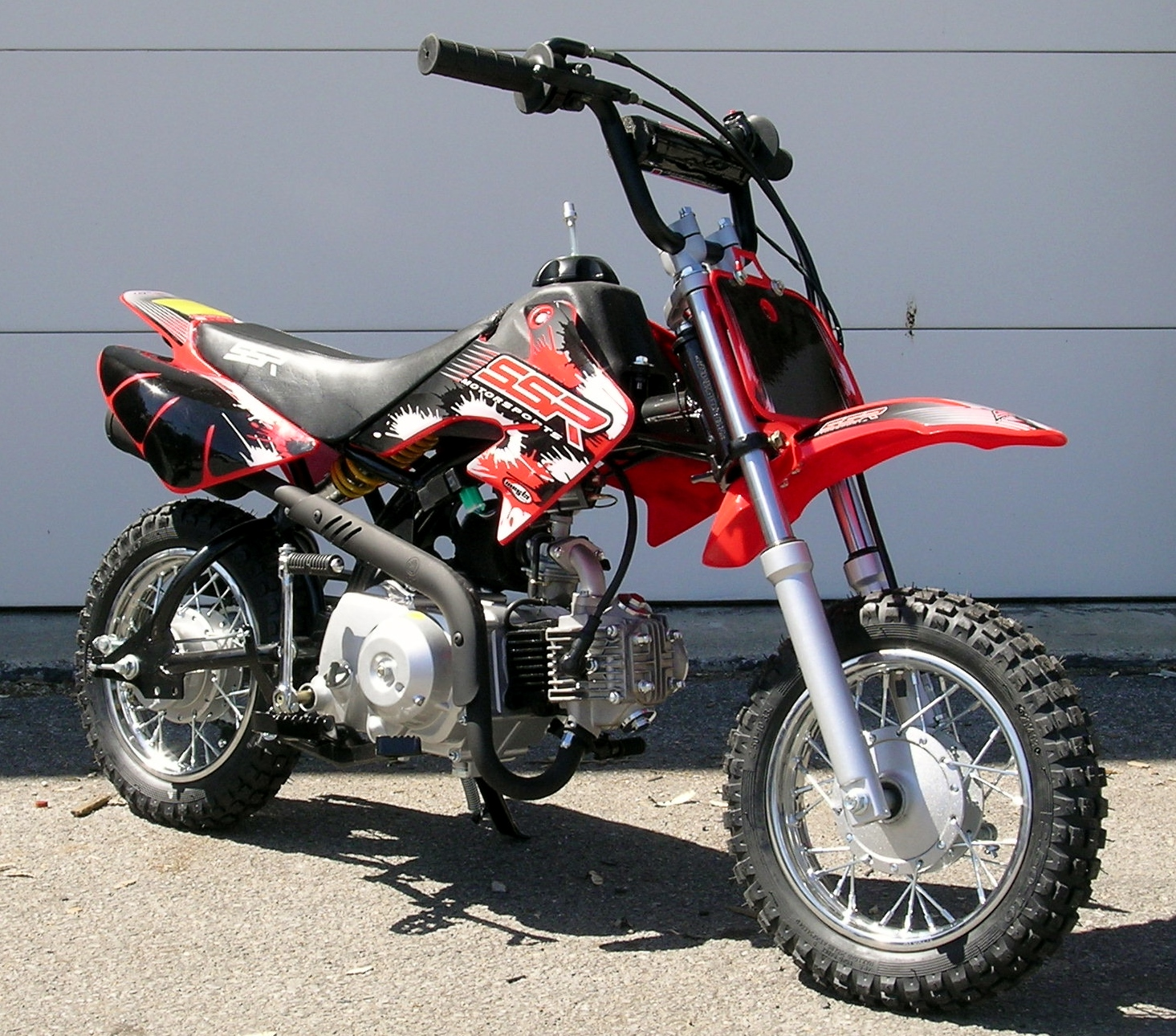 Buddy Scooters 150 Cc Parts
