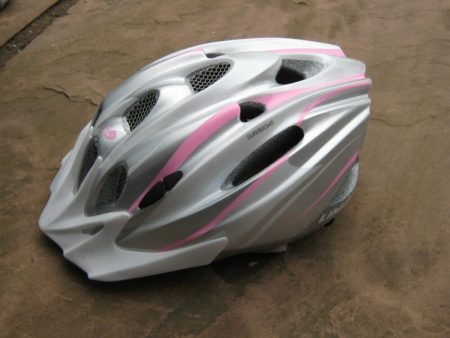 Limar kids cycle helmet 515 and 525 are suitable for boys and girls