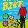 On Your Bike by Sir Chris Hoy