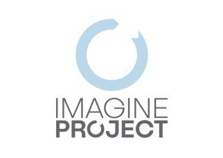 imagine-project-logo