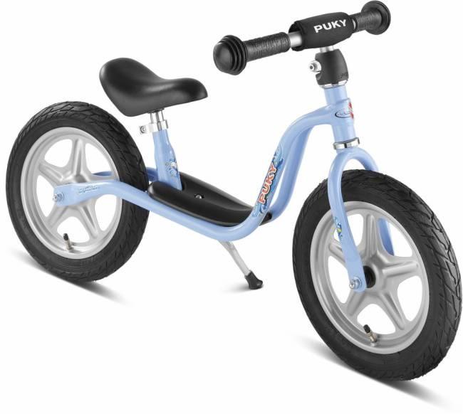 Puky LR 1L balance bike