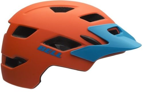 bell-sidetrack-youth-helmet