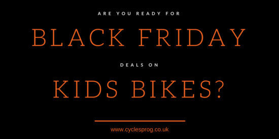 black-friday-deals-on-kids-bikes