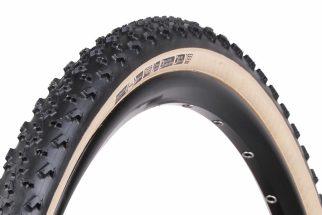 Islabikes Greim Pro Tyre
