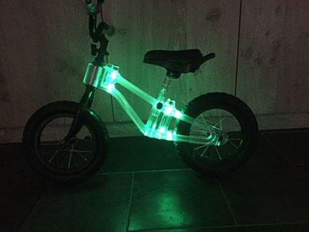phantom-light-up-balance-bike