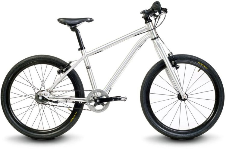 Early Rider Belter Urban 20