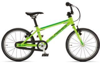 Islabikes Cnoc 16 starter bike