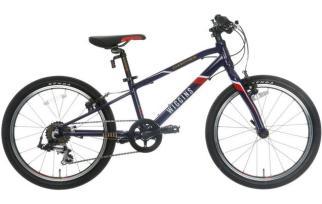Wiggins Chartres 20 cheap kids bike