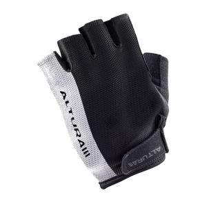 Black Friday deal on kids cycling gloves