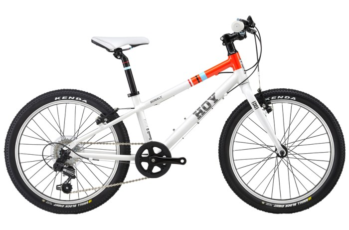 The Cheapest Kids Bikes October 2018 From Balance