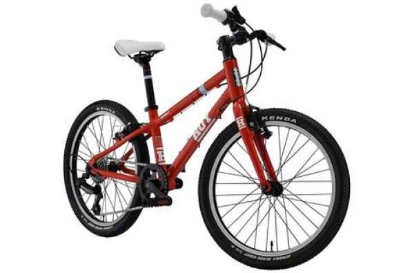 "2017 Hoy Bonaly 20"" wheeled kids bike"