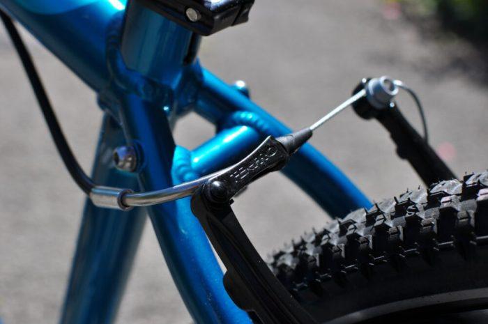 Bike Chain Keeps Coming Off