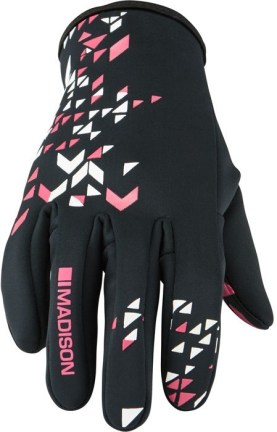Maddison Element Kids Winter Cycling Glove