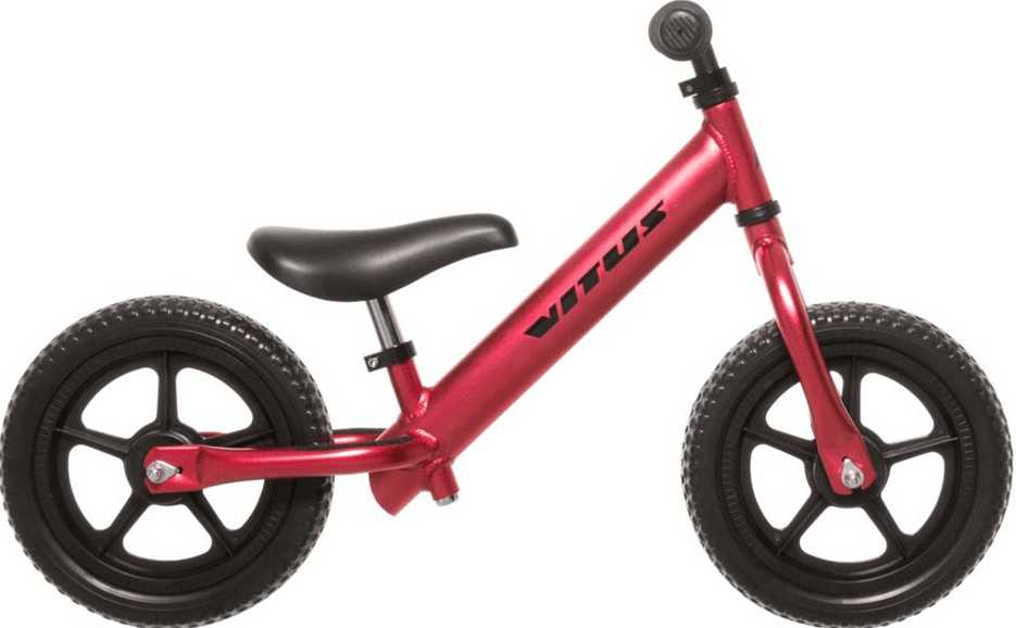 Black Friday Balance Bike Deals 2020 - the Vitus Nippy is discounted