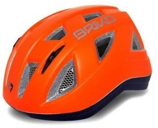 Briko paint kids helmet