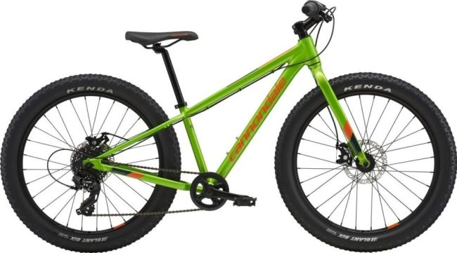 Cheapest kids bikes: September 2019 - where to get a cheap