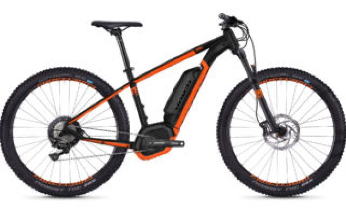 205a6e452e7 Deals on e-bikes  pick up a cheap electric bike for 2019 - Cycle Sprog