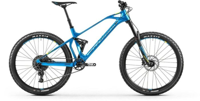 Black Friday deals at Tredz - kids bikes and mountain bikes
