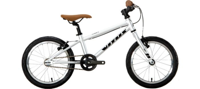Vitus 16 LTD kids bike in Boxing Day Sales