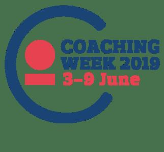 Coaching Week 2019