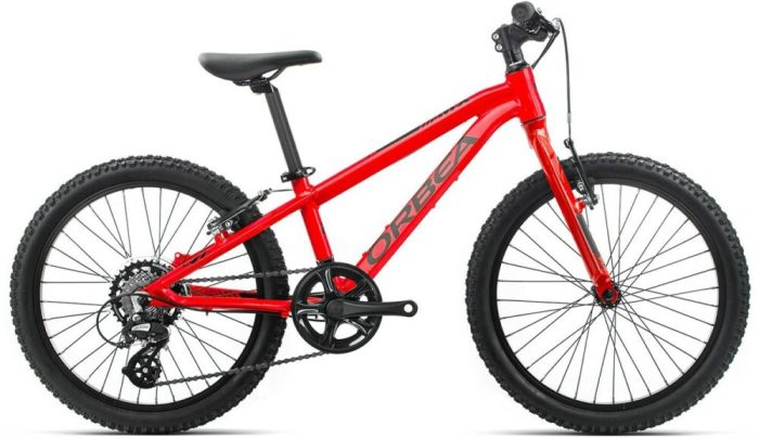 Black Friday Orbea MX20 Dirt 20w mtb