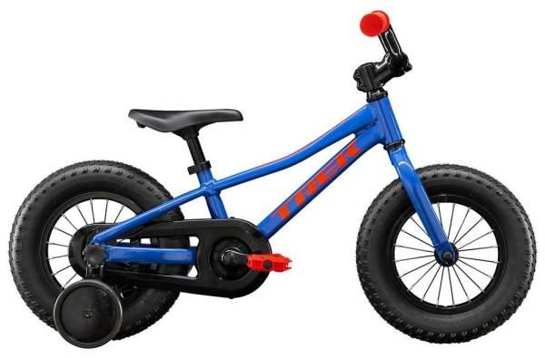 Trek Precaliber 12 inch kids bike for small toddler