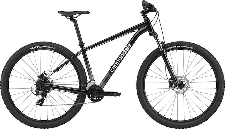 Cannondale-Trail-7-Ltd