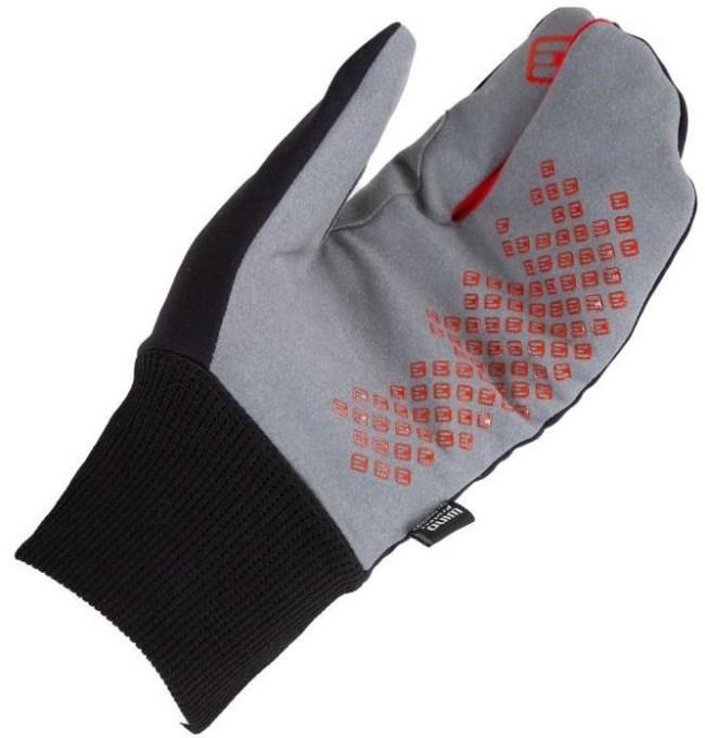 ETC Winter Kids Gloves