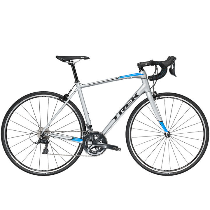 Ex-Display Trek Domane Al 3 2018 Road Bike 54cm £525.00