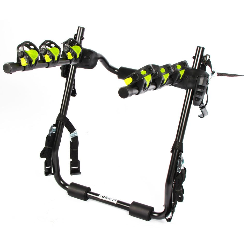 hight resolution of buzz rack beetle 3 bike rear door mounted rack