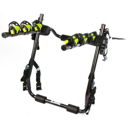 small resolution of buzz rack beetle 3 bike rear door mounted rack