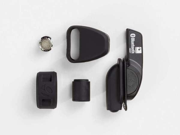 Bontrager Duotrap S Digital Sensor
