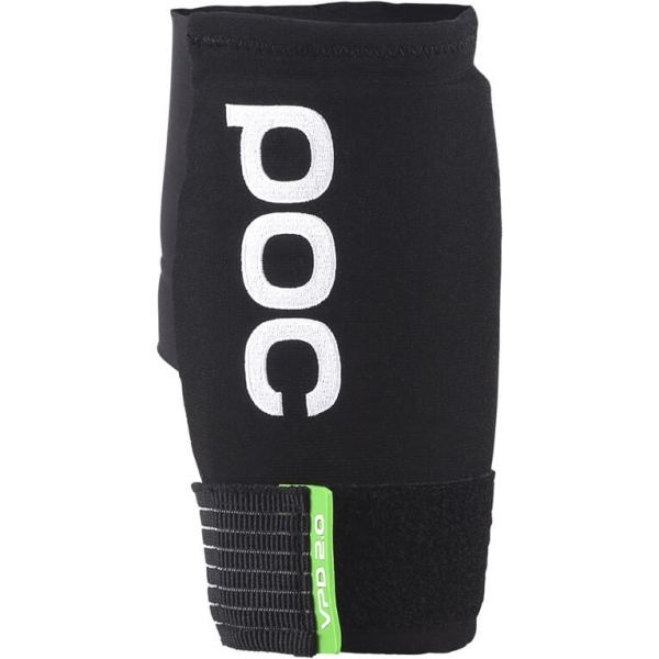 Poc Joint VPD 2.0 Shins