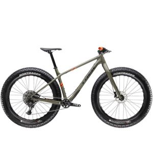 Trek Farley 9.6 MY19