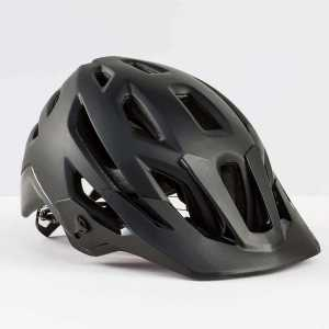Bontrager Rally MIPS Mountainbike-Helm
