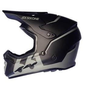 661 Reset Helm