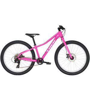 Trek Roscoe 24 Pink