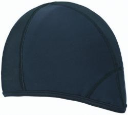 BBB Fleece Helmmütze BBW-97