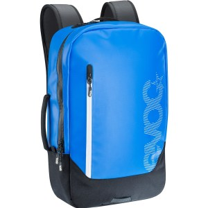evoc COMMUTER 18L BAG