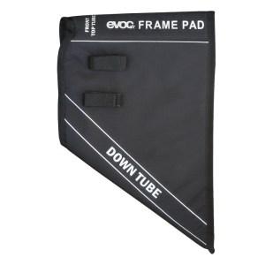 evoc Frame Pad