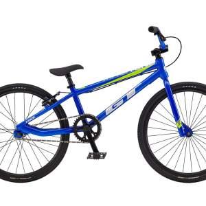 GT Bikes Mach One Junior