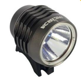 Incirca MITRA 400LM Frontlampen SET
