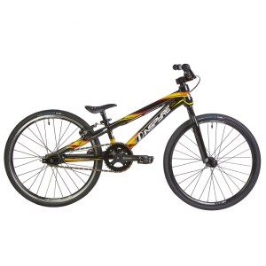 Inspyre EVO Mini 2018 Race BMX