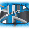 Ozone Connect Pro Harness