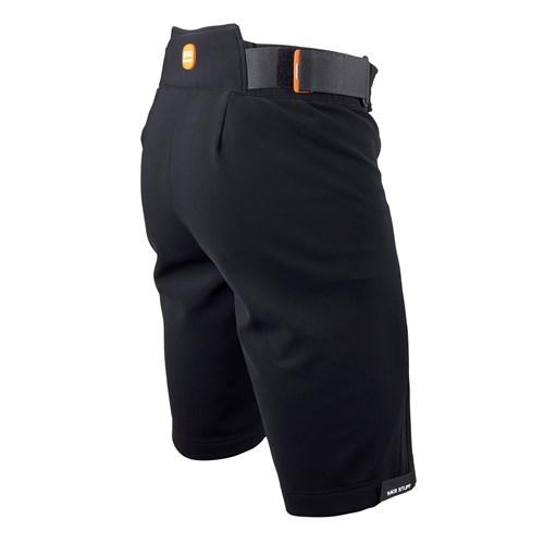 POC Race Shorts