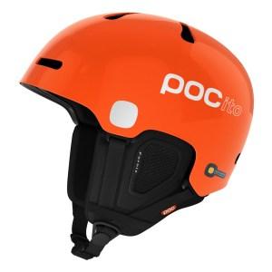 POCito Fornix